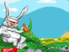 Senso RabbitHacked