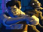 Shadow of Mummies Hacked
