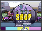 Shop Empire Underground Hacked