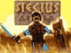 Siegius Arena Hacked