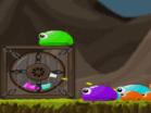 Slime DefenderHacked
