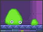 Slime LaboratoryHacked