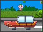 Smash Car Clicker 2 Hacked