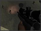 Sniper Assassin ZombiesHacked