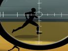 Sniper Team Six Training Hacked