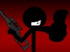 Sniper Assassin - Quickshot Hacked