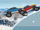 Snow Racers Hacked