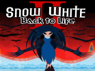 Snow White - Back to Life Hacked