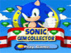 Sonic Gem Collector Hacked