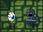 Specter KnightHacked