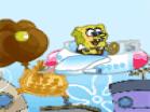 Spongebob ShooterHacked