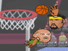 Sports Heads Basketball Hacked