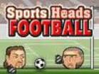 Sports Heads Football Hacked