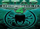 Star Defender 4 Hacked