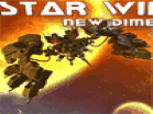 Star Wings: New Dimension Hacked