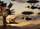 Steampunk Tower Defense Hacked