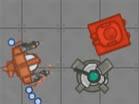 Steel Dangers 2 Hacked