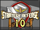 Strategy Defense 10 Hacked