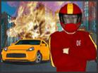 Stunt Driver 2 Hacked