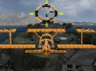 Stunt Pilot 2 San Francisco  Hacked