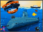 Submarine Wars Hacked