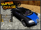 Super Chase 3DHacked