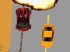 Supercar Asphalt King Hacked