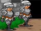 Surplus SoldiersHacked