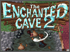The Enchanted Cave 2Hacked