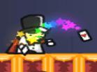 The Great Bazooki  Hacked