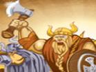 The Viking\\\'s Revenge Levelpack Hacked