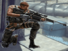 The War King Sniper 2 Hacked
