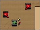 Tiny Tanks Hacked