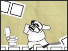 Toilet Success 3 Hacked