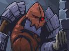 Tomb Defender Hacked