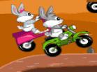 Toon Racing Hacked