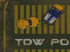 Towing ManiaHacked
