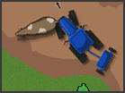 Tractor Parking Mania Hacked