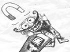 Trollface Launch Hacked