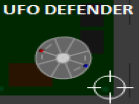 UFO DefenderHacked