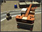 Ultimate 3D Crane SimulatorHacked
