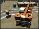Ultimate 3D Crane Simulator Hacked