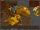 Ultimate Dragon Runner 2 Hacked