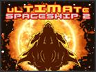 Ultimate Spaceship 2Hacked