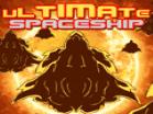 Ultimate SpaceshipHacked