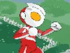 Ultraman Find ZombiesHacked