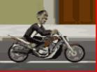 Obama Rider Hacked