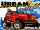 Urban Explorer Hacked