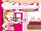 Valentine's ShopHacked