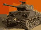 WWII Tank Rush Hacked